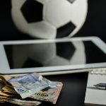 betting legal in Nigeria